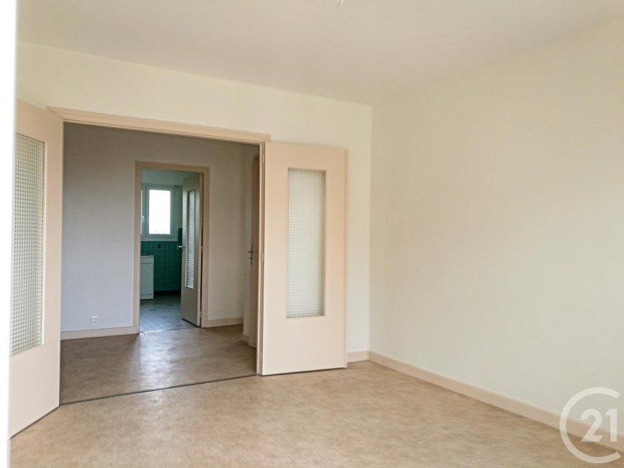 acheter appartement 3 pièces 70.02 m² saint-max photo 6
