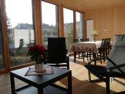 Appartement à louer 1 Chambre à Luxembourg-Limpertsberg - Réf. 6723423
