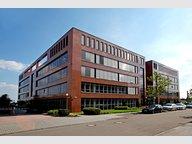 Bureau à louer à Senningerberg - Réf. 6731615