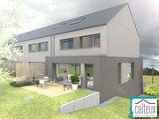 Maison individuelle à vendre 4 Chambres à Ettelbruck - Réf. 6010719