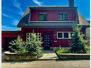 Detached house for rent 4 bedrooms in Kopstal - Ref. 6735711