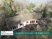 House for sale 6 rooms in Merzig-Fitten - Ref. 7202655
