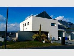 Maison individuelle à vendre 4 Chambres à Bettborn (LU) - Réf. 5109599