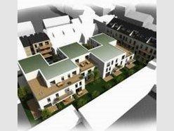 Wohnung zum Kauf 4 Zimmer in Trier - Ref. 5175135
