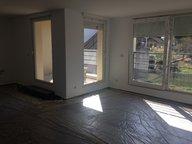 Appartement à louer F3 à Coume - Réf. 6096991