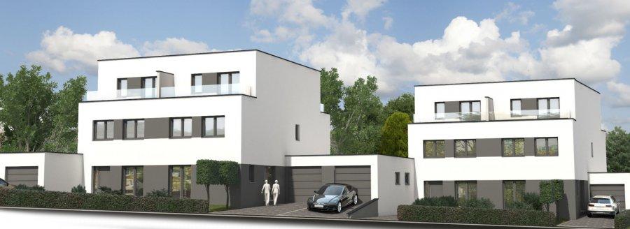 acheter maison 4 chambres 226 m² reckange (mersch) photo 1