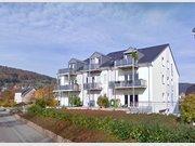 Wohnung zur Miete 2 Zimmer in Echternach - Ref. 6641759