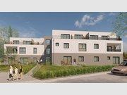 Apartment for sale 3 bedrooms in Mersch - Ref. 6998111