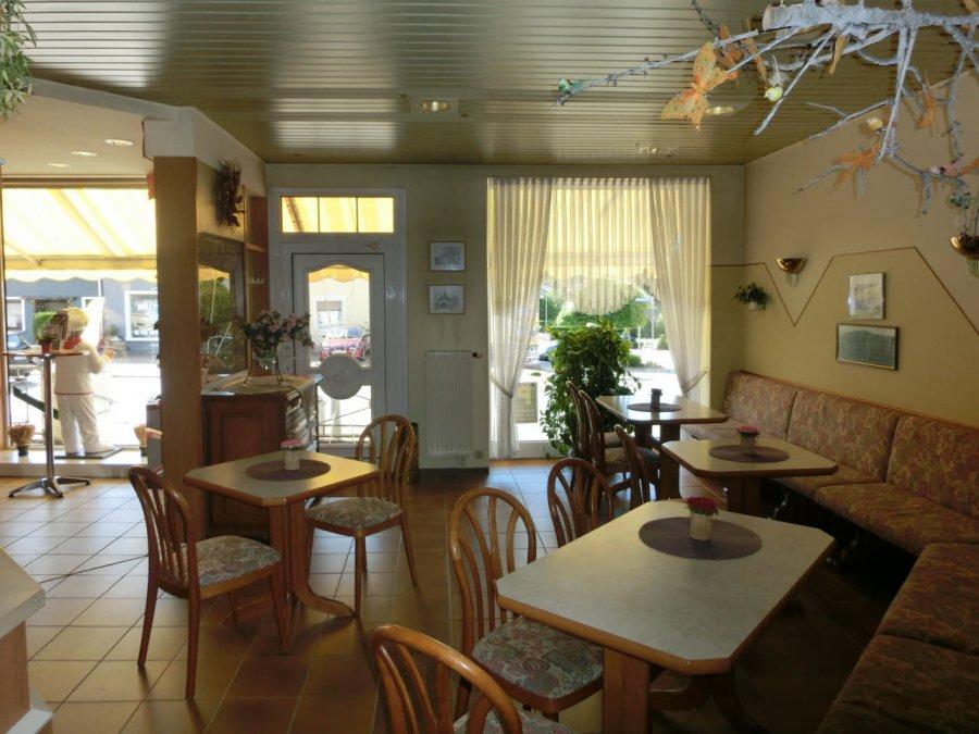 ladenfläche kaufen 0 zimmer 156 m² beckingen foto 3