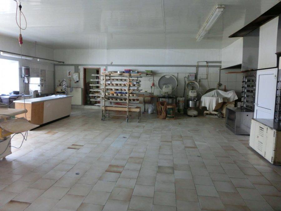 ladenfläche kaufen 0 zimmer 156 m² beckingen foto 4