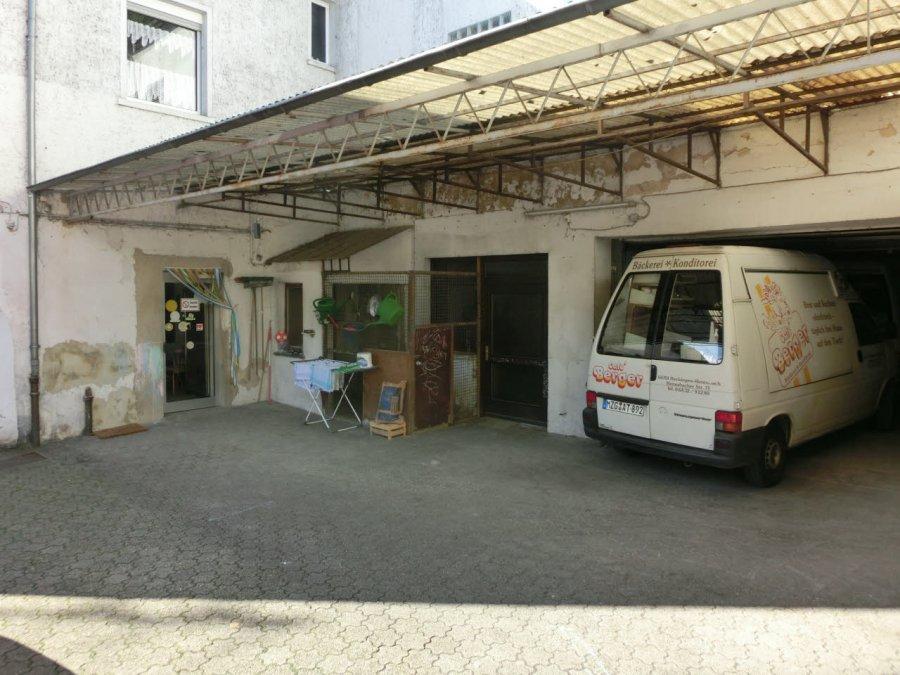 ladenfläche kaufen 0 zimmer 156 m² beckingen foto 5