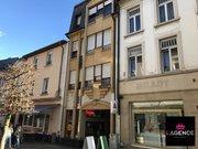 Commerce à vendre à Ettelbruck - Réf. 5109855