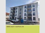 Wohnung zur Miete 2 Zimmer in Saarlouis - Ref. 6752607