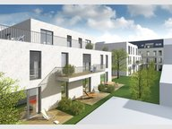 Wohnung zum Kauf 2 Zimmer in Trier - Ref. 4720991