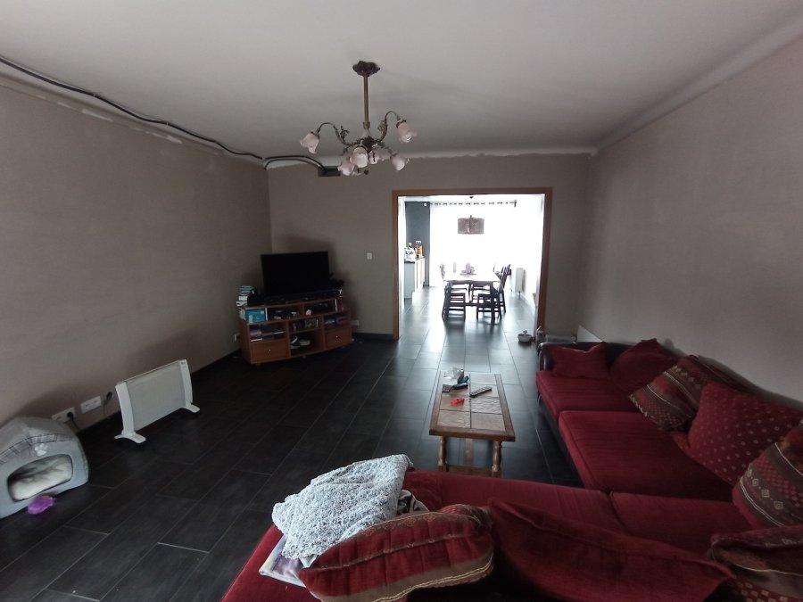 acheter maison 6 pièces 155 m² ham-sous-varsberg photo 1