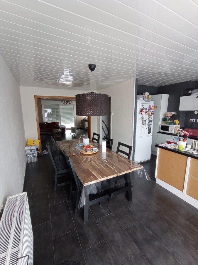 acheter maison 6 pièces 155 m² ham-sous-varsberg photo 2