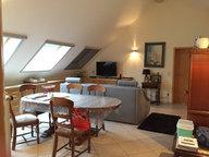 Appartement à vendre 2 Chambres à Schifflange - Réf. 4991327