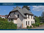 Haus zum Kauf 5 Zimmer in Wadern - Ref. 6179167