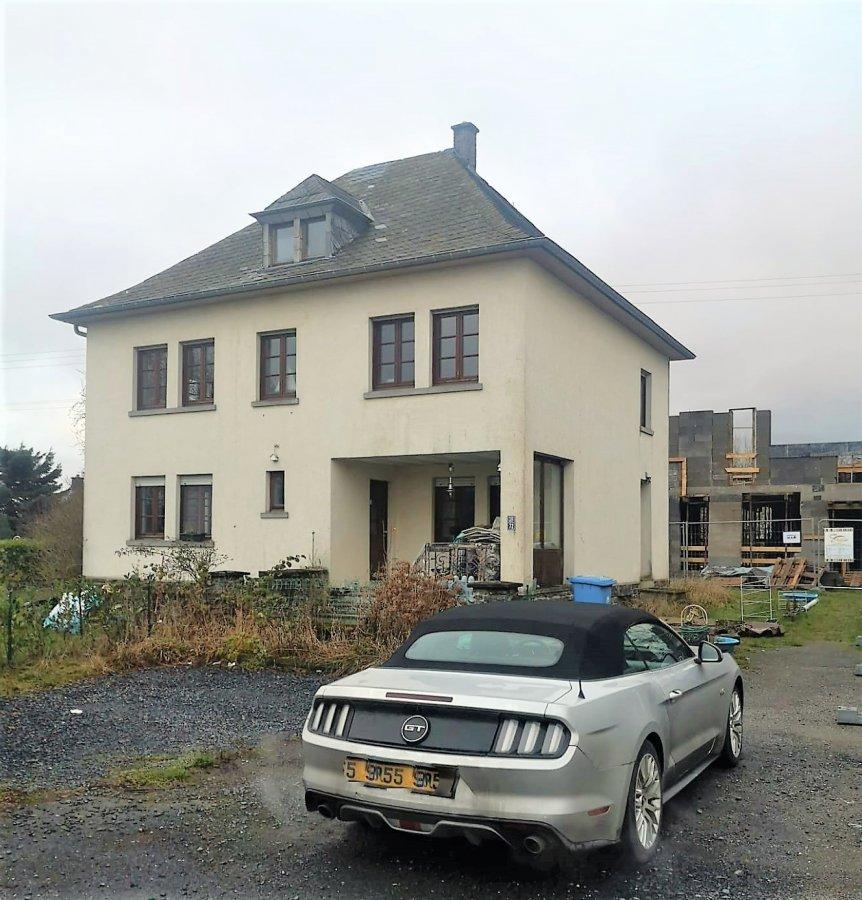 acheter maison 4 chambres 150 m² derenbach photo 1