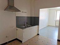 Appartement à louer F3 à Bulgnéville - Réf. 7186783