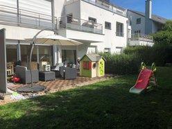 Wohnung zum Kauf 3 Zimmer in Bridel - Ref. 6269279