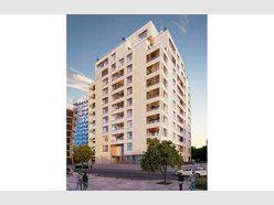 Wohnung zum Kauf 2 Zimmer in Luxembourg-Kirchberg - Ref. 6998367