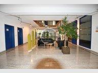 Entrepôt à louer à Windhof - Réf. 7260511