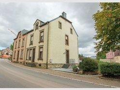 Maison à vendre 4 Chambres à Bissen - Réf. 6543711