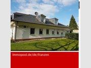 Wohnung zur Miete 4 Zimmer in Bitburg - Ref. 5171551