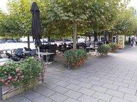 Restaurant à louer à Remich - Réf. 6420831