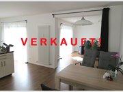 Wohnung zum Kauf 1 Zimmer in Trier-Trier-Nord - Ref. 6040159
