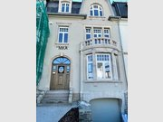 House for rent 6 bedrooms in Luxembourg-Belair - Ref. 7088735