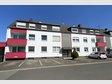 Appartement à vendre 2 Pièces à Konz (DE) - Réf. 7096927