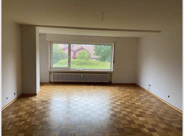 Apartment for sale 2 rooms in Konz (DE) - Ref. 7096927
