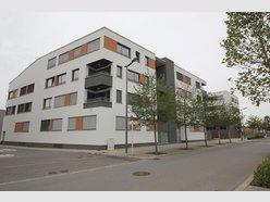 Appartement à louer 1 Chambre à Esch-sur-Alzette - Réf. 6511199