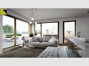 Appartement à vendre 3 Chambres à Erpeldange (Ettelbruck) - Réf. 6974047
