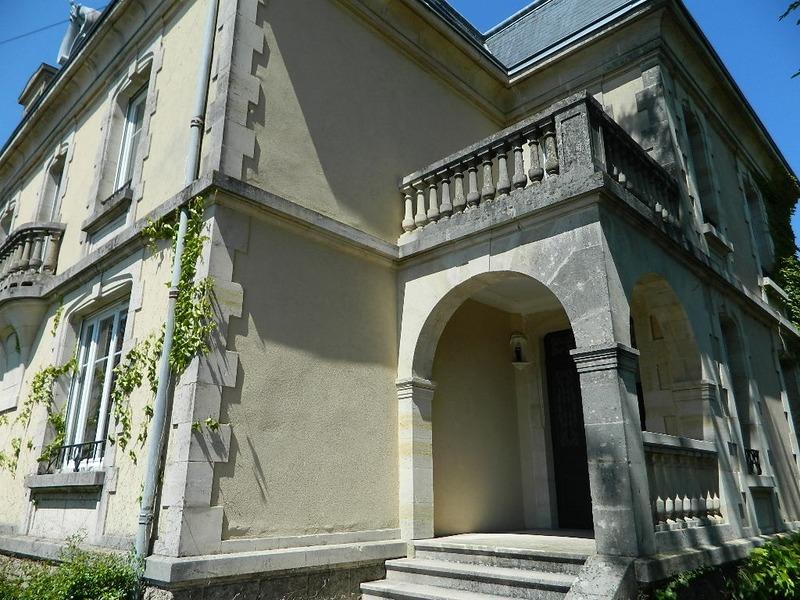 acheter maison 12 pièces 320 m² gerbéviller photo 2