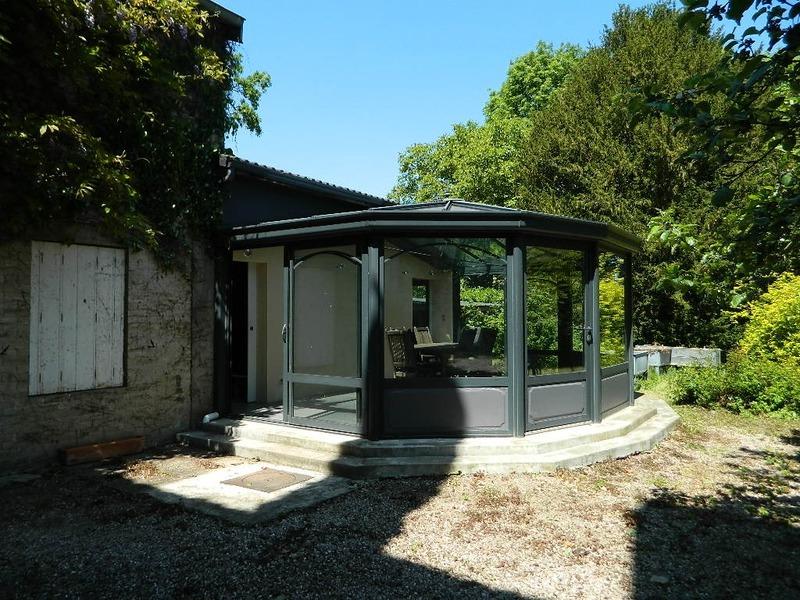 acheter maison 12 pièces 320 m² gerbéviller photo 7