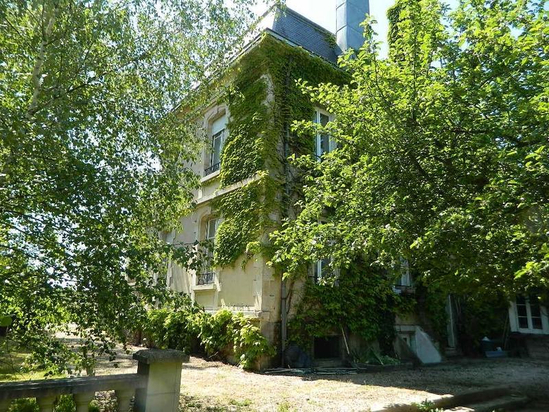 acheter maison 12 pièces 320 m² gerbéviller photo 3