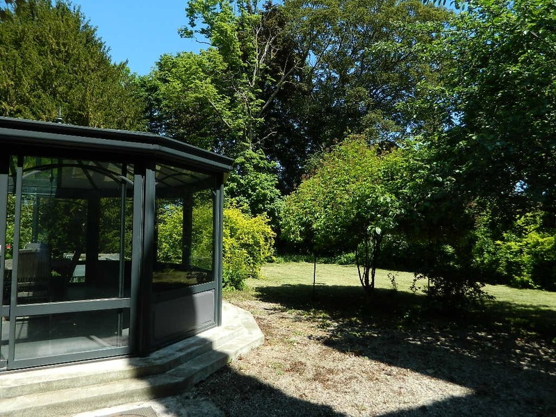 acheter maison 12 pièces 320 m² gerbéviller photo 5
