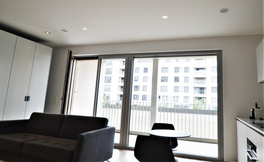 Appartement à louer à Luxembourg-Gasperich