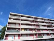 Appartement à vendre F3 à Moulins-lès-Metz - Réf. 6478431