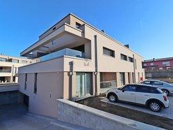 Apartment for rent 2 bedrooms in Hagen - Ref. 6675039