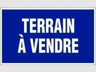 Terrain constructible à vendre à Tellancourt - Réf. 6351455