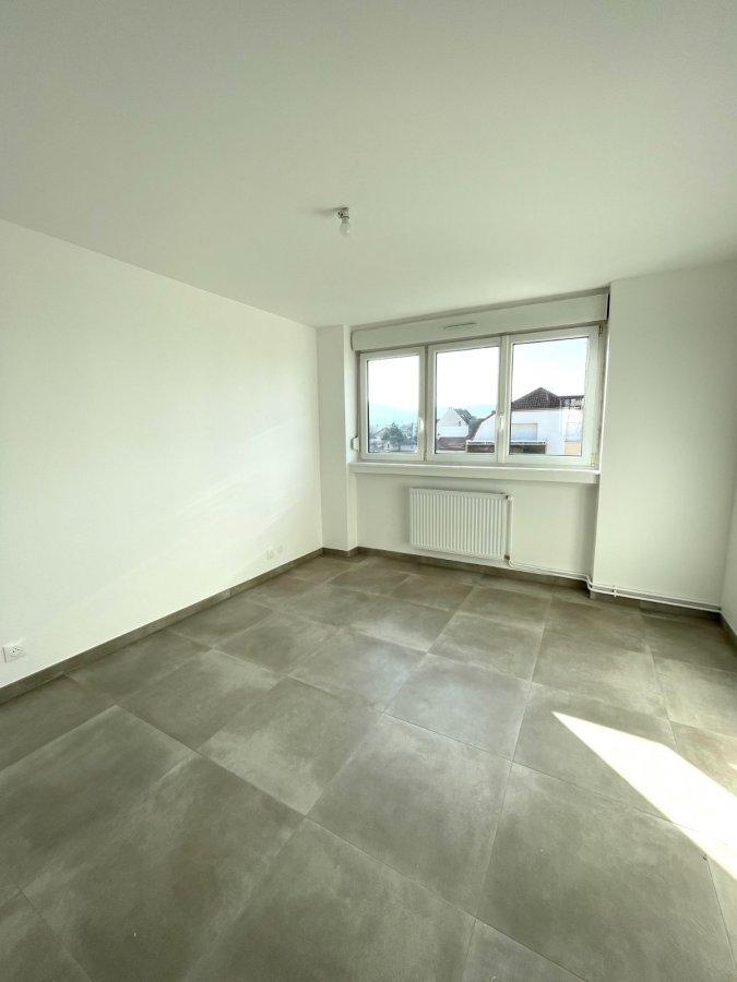 Appartement à louer F4 à Metz-Devant-les-Ponts