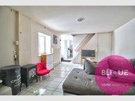 Maison à vendre F3 à Rambervillers - Réf. 7084895