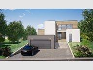 Maison individuelle à vendre F7 à Thionville - Réf. 6630239