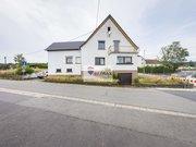Maison à vendre 6 Chambres à Nonnweiler - Réf. 6892383