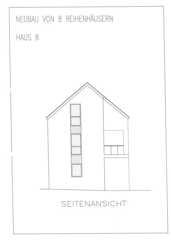 maisonette kaufen 4 zimmer 96.96 m² trier foto 5