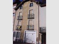 Maison à vendre 6 Chambres à Plombières-les-Bains - Réf. 5458783